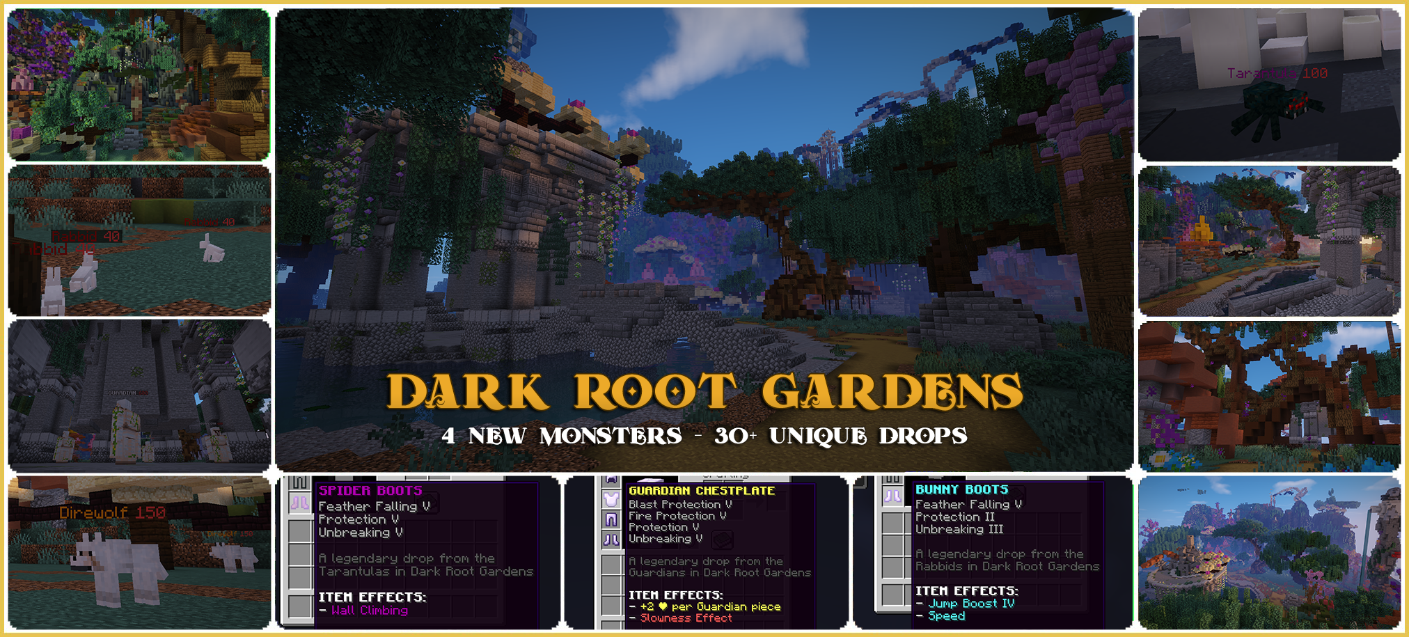 dark_root_gardens.png