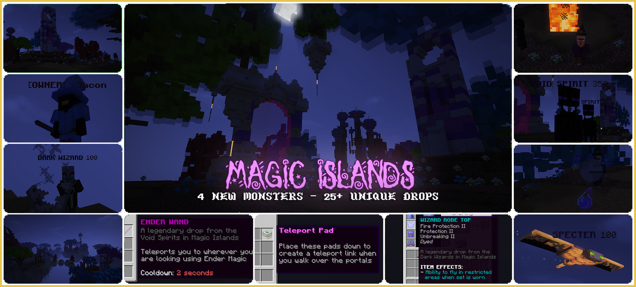 magic_islands.png