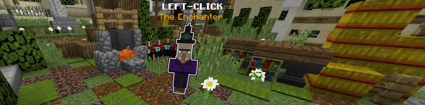 the_enchanter.png
