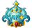 vip+.png